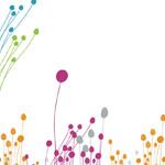 ネット上に自動収益システムを構築!
