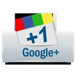 google_plus_512