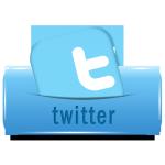twitter_512