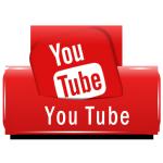 youtube_512