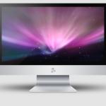 Macのパソコンを購入して思ったこと、感じたこと